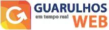 Guarulhos Web - Em tempo real